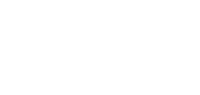 detroit_jerky_logo_mini_white_1x