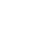 detroit_jerky_logo_white_site_header