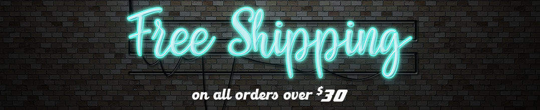 free_ship_banner_1